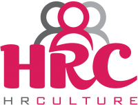 HR Culture Pty Ltd Logo -